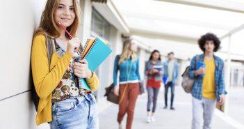más de 56 millones de niños y jóvenes regresarán de las vacaciones de verano para retomar sus clases.