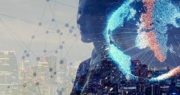 CIU analizó el Reporte de Evolución de Planes y Tarifas de Servicios de Telecomunicaciones Fijas 2017-2018, emitido por el IFT.