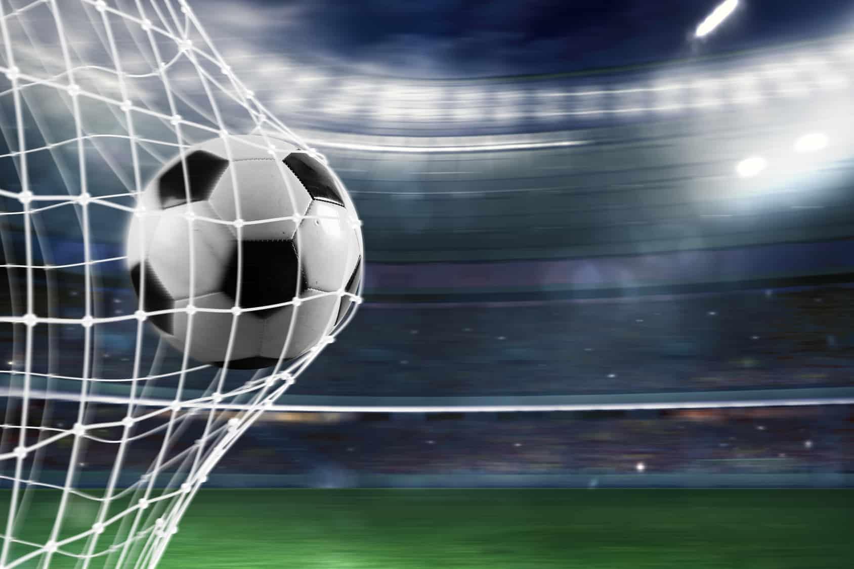 UEFA anunció que 32 partidos de la Champions League y de la Supercopa Europea serán transmitidos de forma gratuita