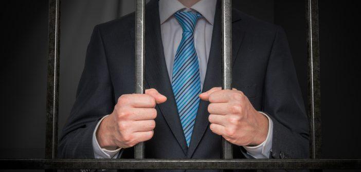 Se vienen dando una serie de resoluciones judiciales que echan para atrás mucho del andamiaje con el que la administración saliente combatió la delincuencia organizada.