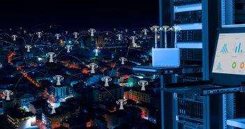 Inició en el estado de Zacatecas la construcción del primer Centro de Telecomunicaciones Espaciales del país, informó la Agencia Espacial Mexicana (AEM).