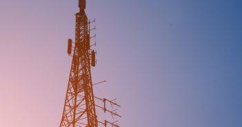 los operadores de telecomunicaciones han manifestado que las cargas tributarias en México por el uso del espectro son de las más altas del mundo