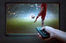 En el nuevo ecosistema competitivo de contenidos audiovisuales se observa una propensión creciente a aplicar recursos en su apropiación.