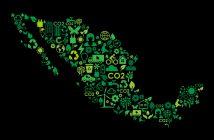Uno de los grandes retos que vendrán para la política pública en telecomunicaciones estará en incrementar la cantidad de mexicanos usuarios de servicios de telecomunicaciones.