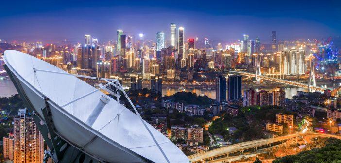 Desde 2015 a la fecha, México fue el país de América Latina que más ha avanzado en asignación de espectro radioeléctrico para servicios móviles.
