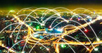 La reforma de 2013 a la Constitución Política en materia de Telecomunicaciones, radiodifusión y competencia económica