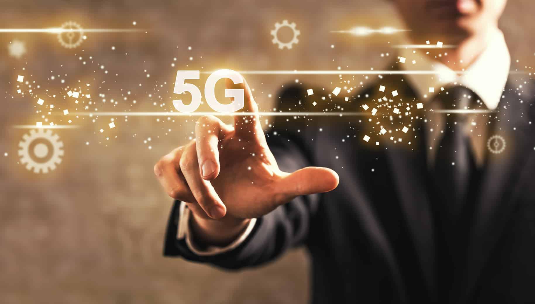 Con el espectro asignado en esta licitación, los usuarios de estos operadores podrán tener servicios de banda ancha móvil de mayor velocidad y mejor calidad.