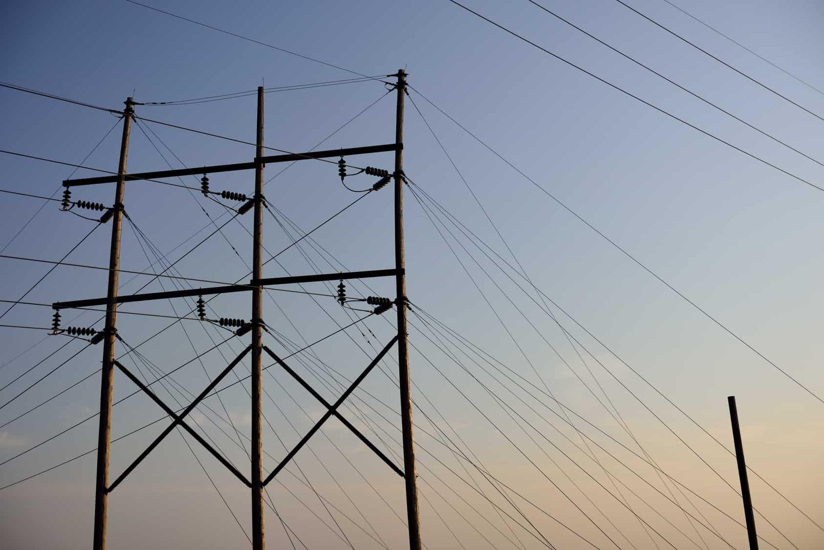 Se encuentra en su fase final el Procedimiento de Presentación de Ofertas (PPO) de la licitación de 120 MHz de espectro radioeléctrico en la banda de 2.5 GHz