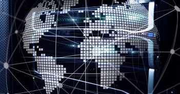 El IDET contribuye al análisis del entorno regulatorio de la industria en beneficio de su cumplimiento efectivo y conforme a las disposiciones establecidas.