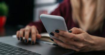 Telefónica Movistar decidió firmar la Oferta de Referencia de Altán Redes y examinar los posibles esquemas de colaboración entre ambas empresas.