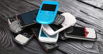 Al segundo trimestre de 2018 (2T18) el segmento móvil tuvo ingresos por $70,562 millones de pesos, monto que representa un crecimiento anual de 11.2%.