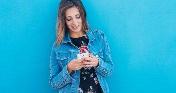 Cifras deThe CIU revelan que por primera vez en casi una década en el sector telecomunicaciones, el mercado móvil creció más que el segmento de televisión de paga.