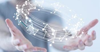Latecnología satelitales una alternativa viable y eficaz para brindar conectividad en lugares remotos donde no existe infraestructura