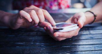 Las empresas que ofrecen servicios de telecomunicaciones móviles AT&T y Telefónica alistan su entrada a la tecnología de quinta generación, conocida como 5G