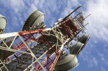 En el mundo de las telecomunicaciones este principio, llamado por los economistas efecto club puede traer beneficios de corto plazo al consumidor.