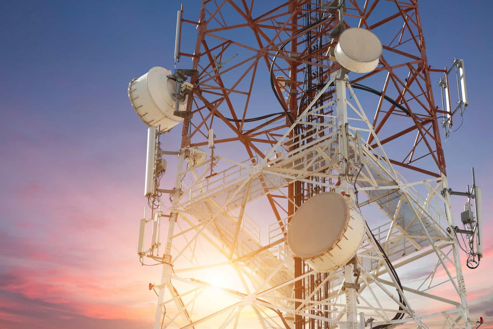 Reporte sigue las prácticas internacionales de órganos reguladores de recopilación y análisis de evolución tarifaria de las telecomunicaciones