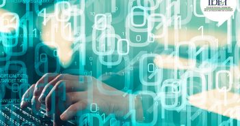 México, quinto país mundial en la mira de cibercriminales