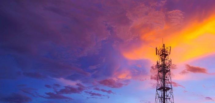 Sabemos que los diferentes operadores tienen diferentes ofertas, perolas telecomunicaciones van mucho más allá de esto.