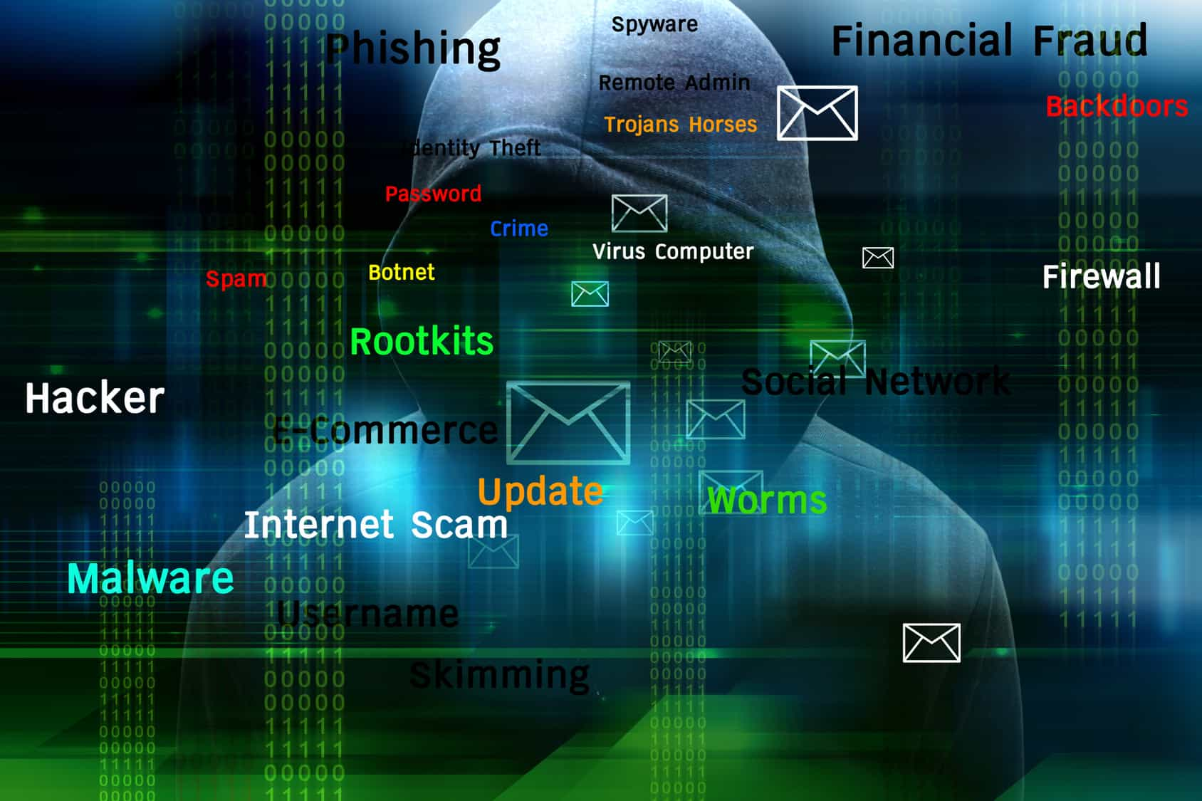 Un ente coordinador, más talento especializado y adhesión a convenios internacionales son algunas propuestas que tiene la industria tecnológica en ciberseguridad para el nuevo gobierno.