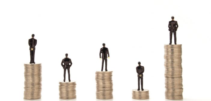 Remuneraciones: impacto en telecom