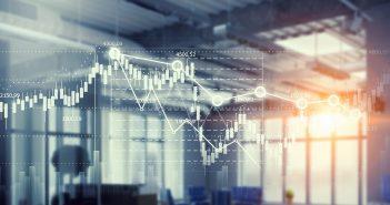 en el 2017 las inversiones en el sector de las telecomunicaciones se redujeron 28 por ciento