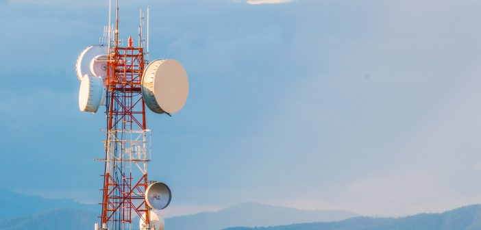 Hidalgo, primera entidad en simplificar trámites para despliegue de infraestructura de telecom; autorizará permisos en sólo 7 días.