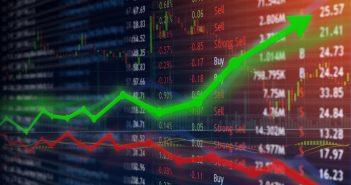 La inversión privada registró una contracción de 27.7%, resultado de la marcada reducción de 46.3% en términos anuales de las inversiones de América Móvil