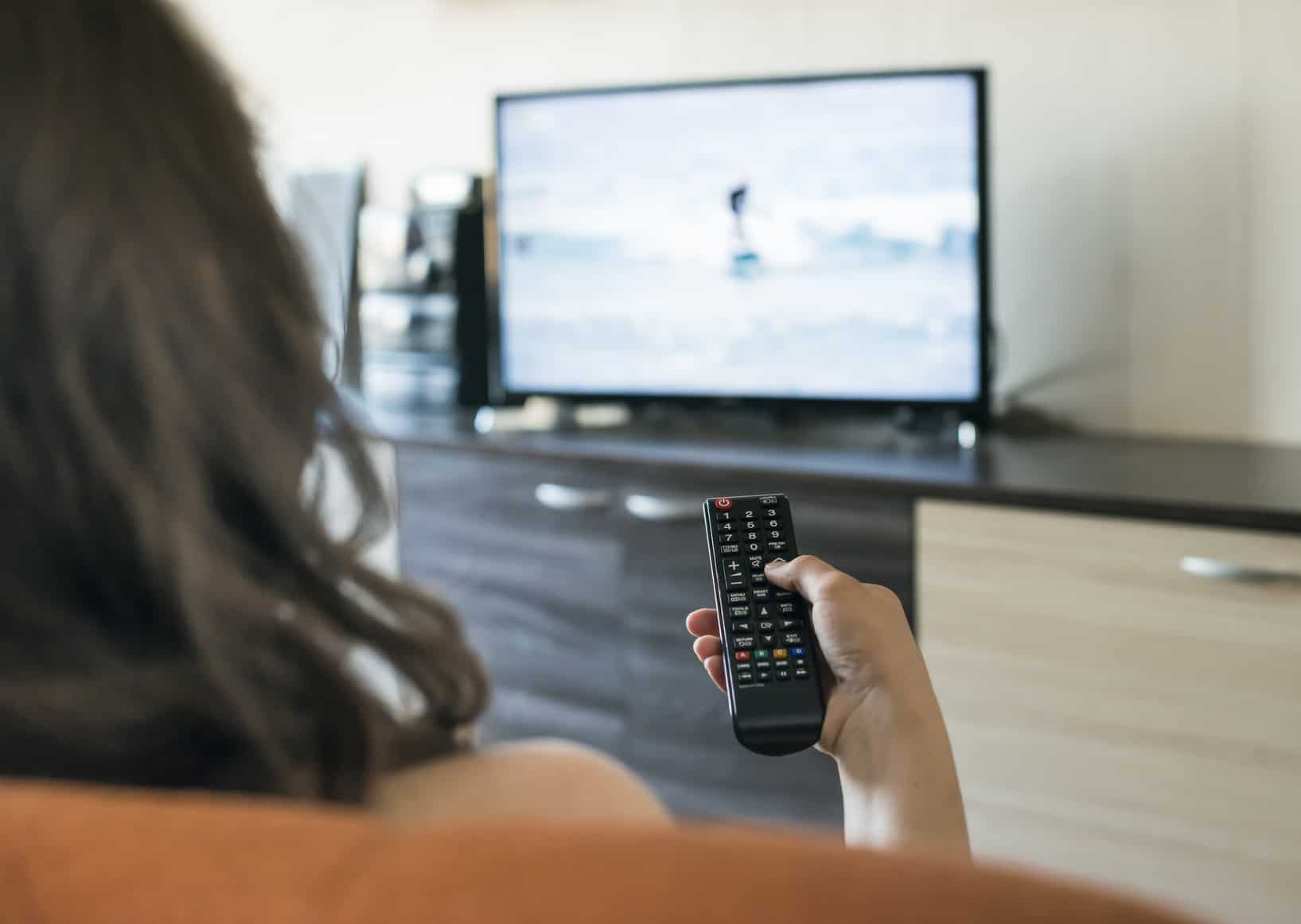La TV abierta se mantiene como el medio más eficaz y económico en México. Cuenta con la mayor audiencia y penetración en el país, superando ampliamente a la TV de paga y a los nuevos medios como la televisión por internet.