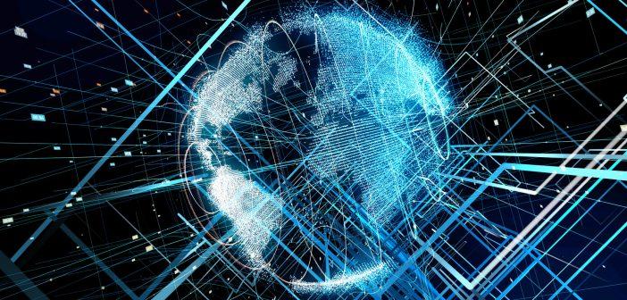La Reforma de telecomunicaciones es la que con mayor rapidez y claridad se ha visto reflejada en el bienestar de los mexicanos