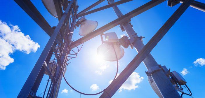 Este lustro es para el IFT un punto de partida que lo enfrentará con nuevos retos, como la revisión del impacto que han tenido en el mercado de las telecomunicaciones las medidas asimétricas aplicadas a los preponderantes.