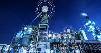 La vida diaria es impensable sin redes de telecomunicaciones que fungen como el sistema nervioso de nuestra civilización.
