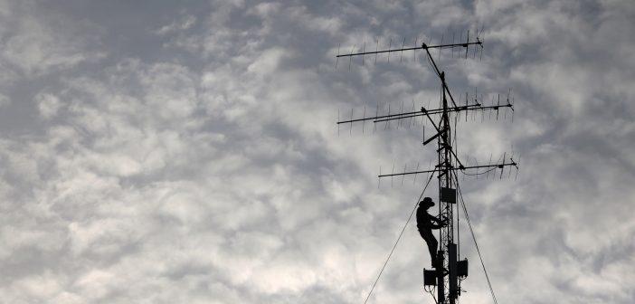 Una condición para optimizar el despliegue de infraestructura y del desarrollo de redes en el país para la provisión de servicios de telecomunicaciones en condiciones de calidad.