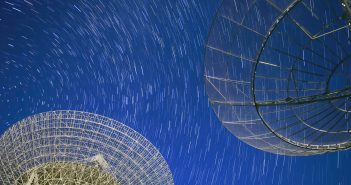 El gobierno de EPN exploró una APP para el proyecto que daría vida al sustituto del malogrado satélite Centenario, pero no hubo recursos suficientes.