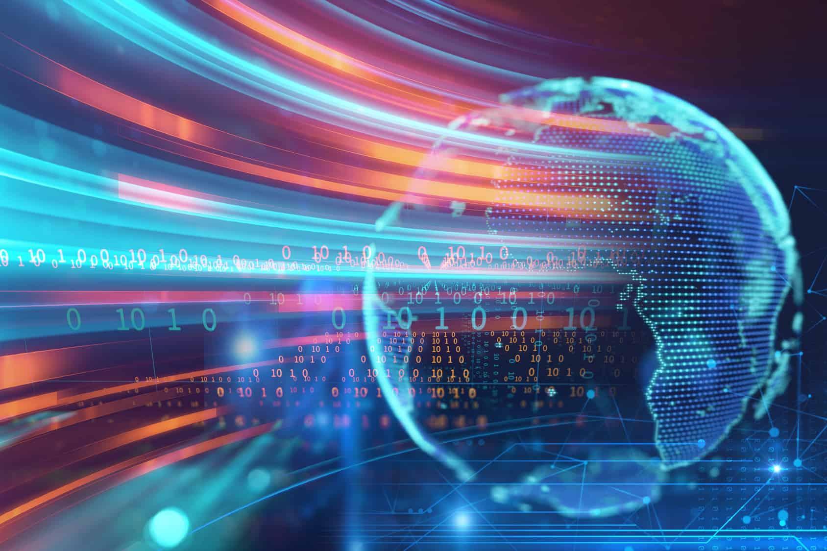 Representantes de la industria de las Tecnologías de la Información y la Comunicación (TIC) plantearon que para la buena implementación de una Agenda Digital Nacional (ADN) 2018,