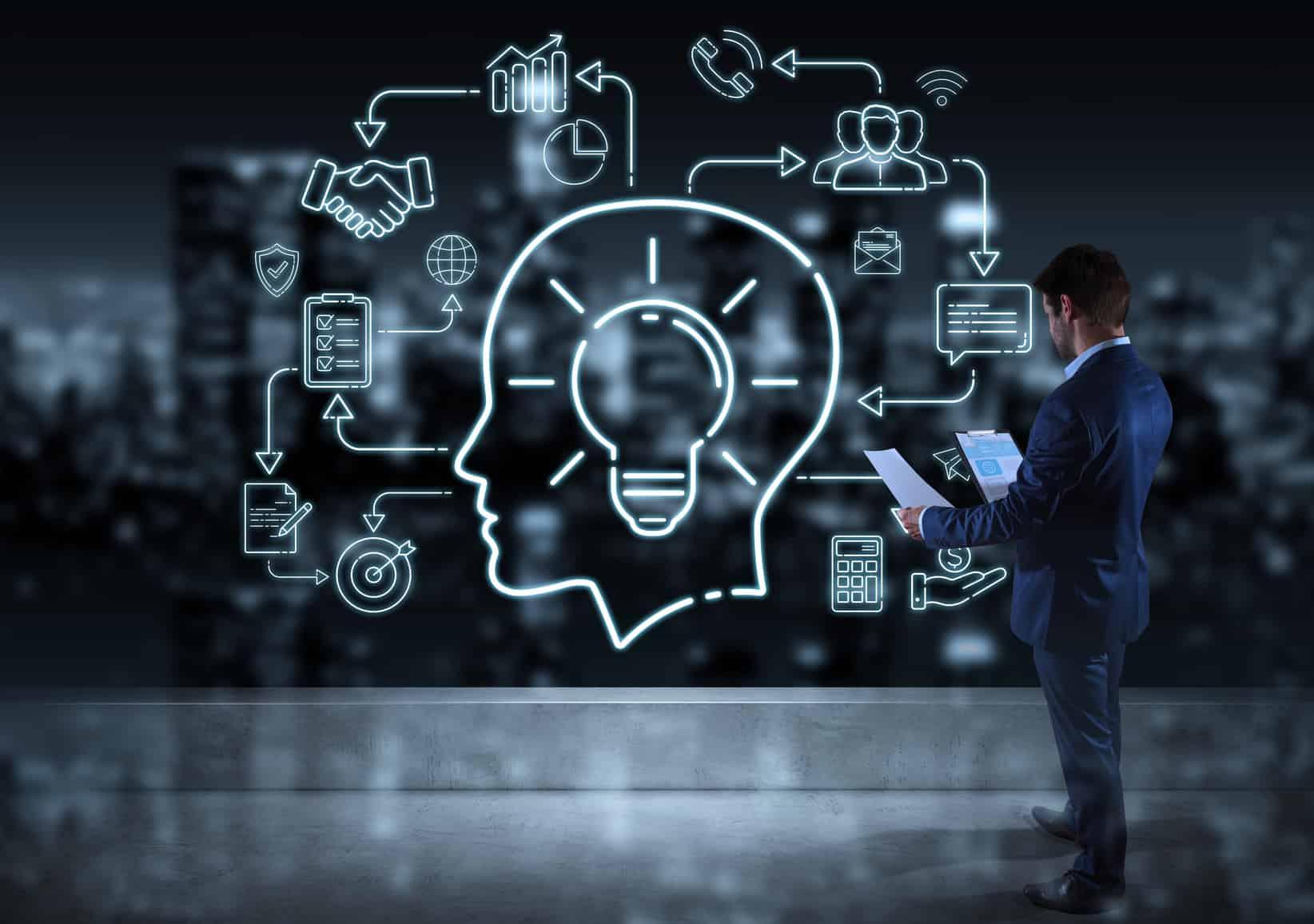 AT&T inauguró su primer centro de desarrollo e innovación en México, AT&T Foundry, el cual estará dedicado a desarrollar proyectos tecnológicos enfocados en solucionar problemáticas de mercados emergentes.