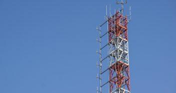 A 72 días de queAndrés Manuel López Obradorasuma el cargo de presidente de México, la administración saliente prepara sus últimos movimientos en materia de telecomunicaciones