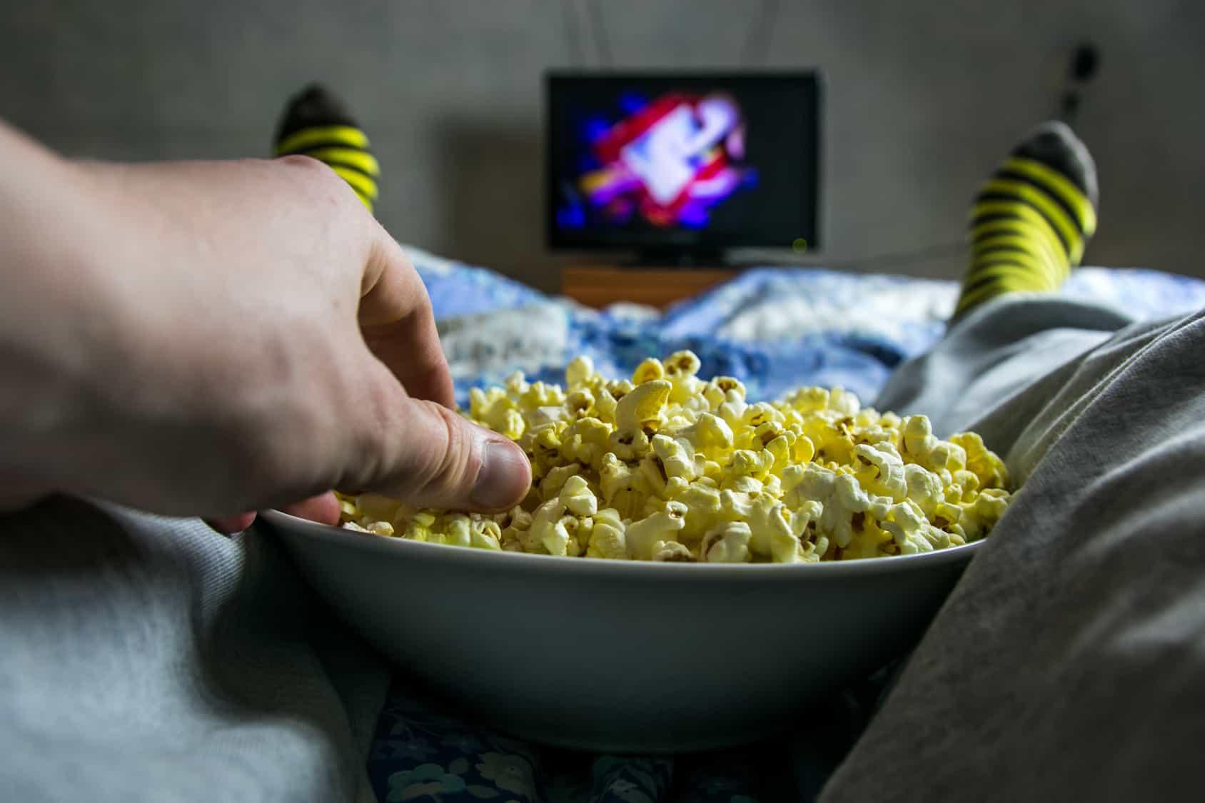 El mundo de los contenidos audiovisuales está cambiando luego de la creciente penetración transnacional de jugadores como Netflix, Amazon o Apple TV.