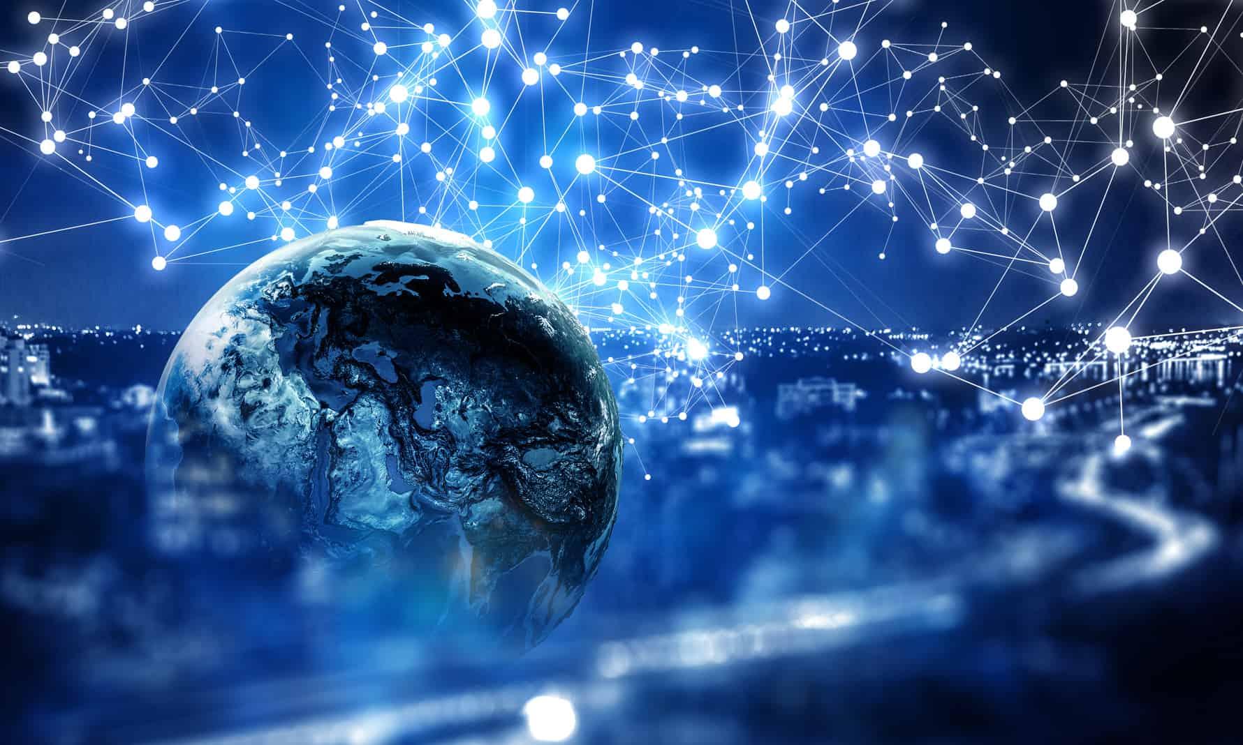 El rápido desarrollo de las tecnologías ha abierto la posibilidad a que se creen nuevas y mejores formas de aprendizaje
