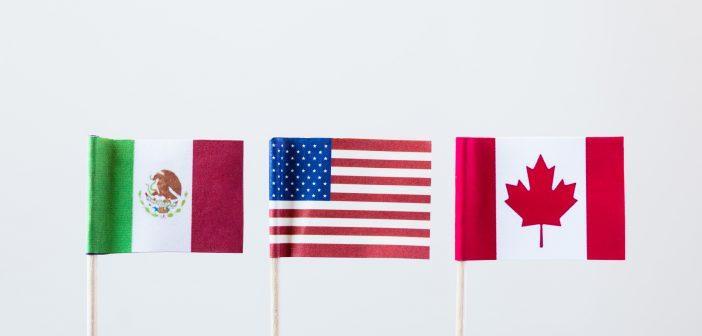 Se eliminó buena parte de la incertidumbre alrededor del destino del Tratado de Libre Comercio de América del Norte