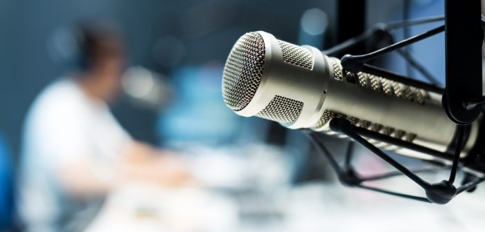 Hará mucho más competida la mañana en los ratings de la radio, pero es una noticia que tiene varios ángulos a analizar.