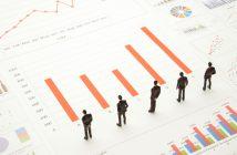 Durante la primera semana de reportes corporativos al tercer trimestre, dos compañías de telecomunicaciones ya presentaron sus resultados.
