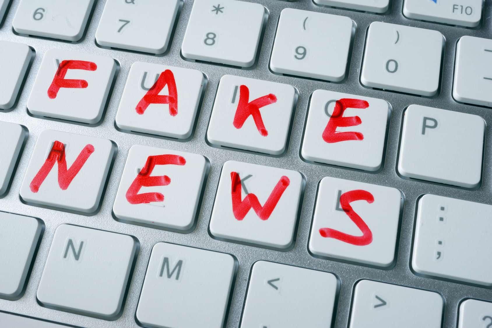 Las noticias falsas siempre han existido, pero en la actualidad se ha acelerado su proceso debido a la accesibilidad de la información, la hiperconectividad y la facilidad de su publicación.