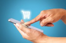 ¿Cómo se encuentra el comercio electrónico en nuestro país?