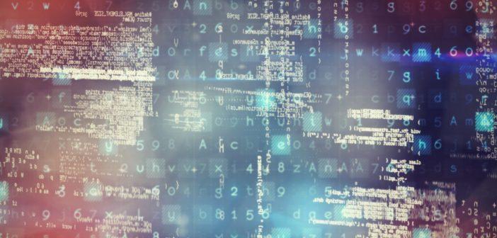 La información y la privacidad tienen que ser propiedad, primero de las personas antes que de las redes sociales o de las empresas. Es nuestro derecho y nos amparan las leyes.