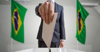 Morena y sus aliados tendrán para las elecciones de 2021 una enorme parte de los spots electorales que el Instituto Nacional Electoral
