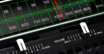 El espectro radioeléctrico es un recurso esencial para la provisión de servicios de telecomunicaciones inalámbricas de última generación.