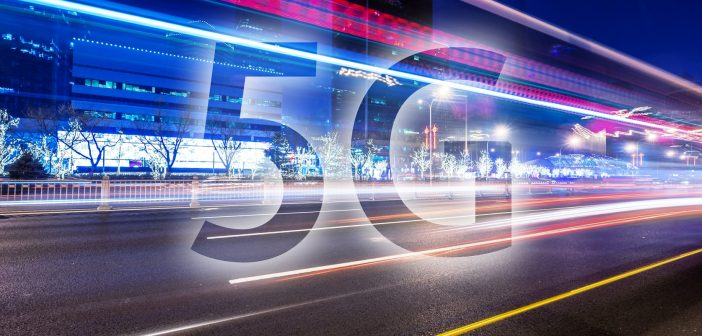 Mayores velocidades de carga y descarga de datos, así como mejores indicadores de calidad y confiabilidad de red.