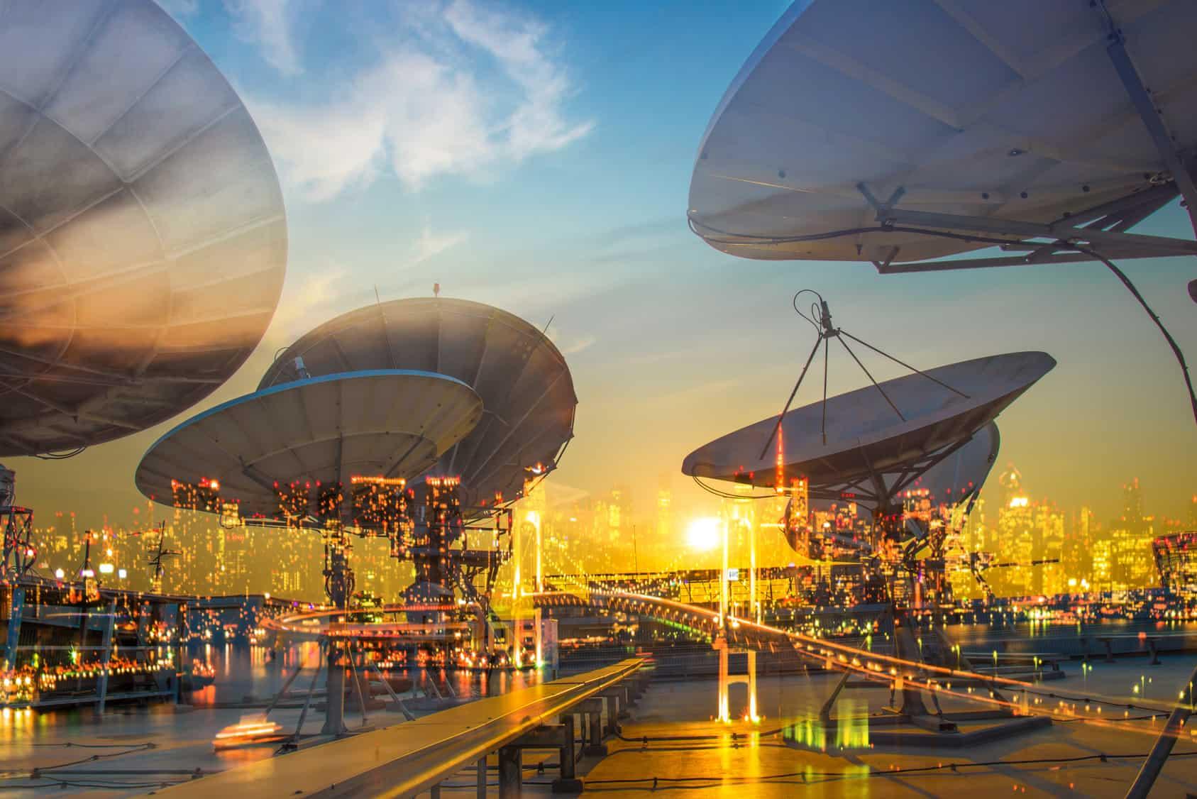T-MEC hará posible que los contenidos sobre demanda de plataformas comoDisney y Warner Mediaestén disponibles al mismo tiempo en los tres países.