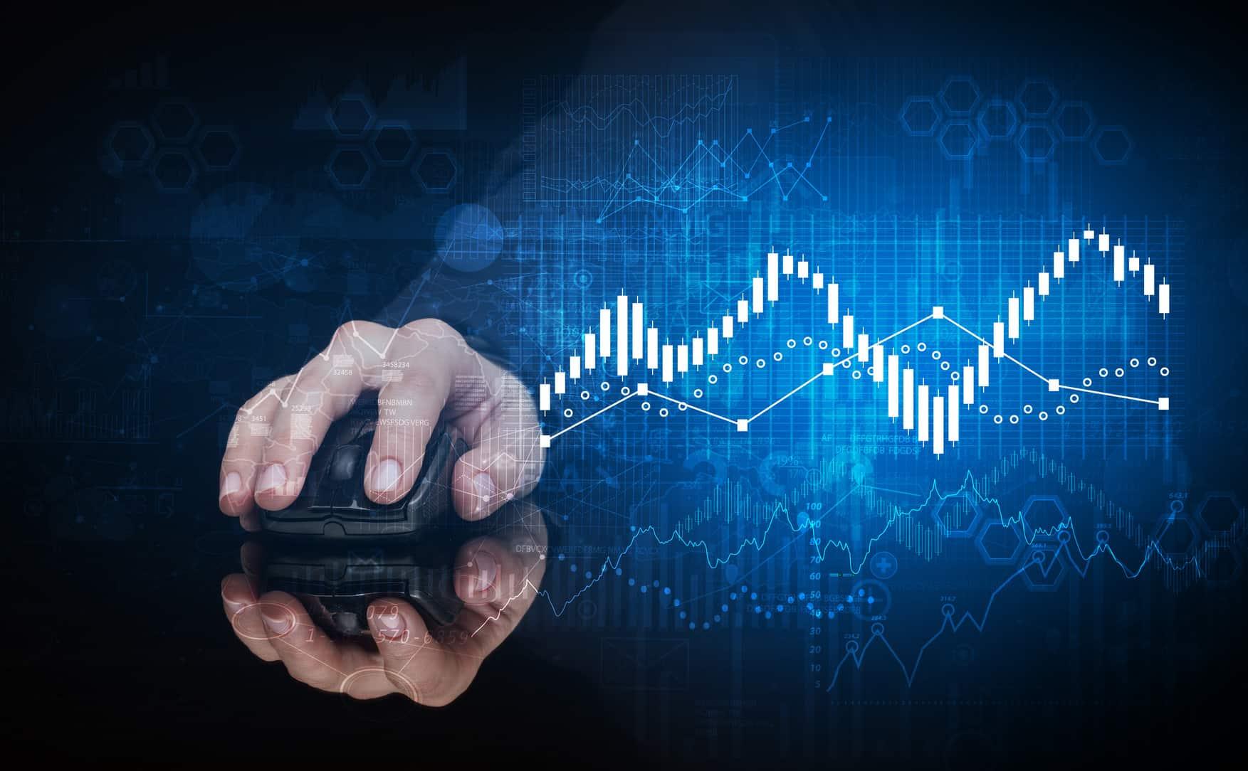 IFT presenta el Anuario Estadístico 2018 con la finalidad de proporcionar información al público en general, así como a los diferentes actores de los ámbitos público y privado que participan en los sectores de las telecomunicaciones y la radiodifusión (TyR)