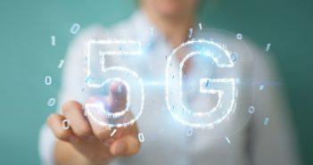 México es el primer país en el mundo que culminó la liberación de la banda de 600 megahertz (MHz)